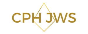 CPHJWS